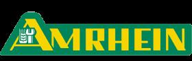 Amrhein Bergrheinfeld